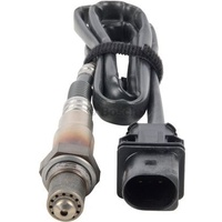 LSU-4.9 Oxygen Sensor, Motorsport version