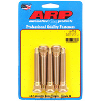 ARP Subaru WRX Wheel Stud Kit