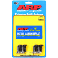 ARP Subaru Flywheel Bolt Kit