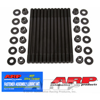 ARP Subaru FA20 2000 Head Bolt Kit