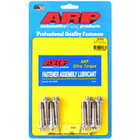 ARP Subaru FA20 Rod Bolt Kit