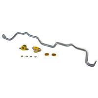 BSF41Z Front Sway Bar