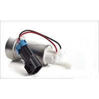 Walbro 450 lph Fuel Pump (In Tank - E85 Compatible)