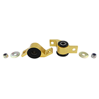 KCA319A Front Control arm - lower inner rear bush