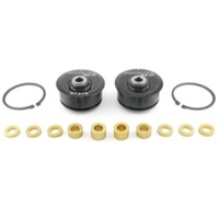 KCA425M Front Control arm - lower inner rear bushing
