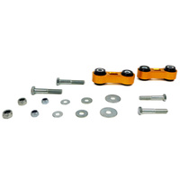 KLC30 Front Sway bar - link