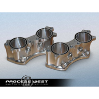 Process West Billet Tumbler Deletes (short suit GC8)
