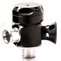 GFB DECEPTOR PRO II (20mm inlet, 20mm outlet)