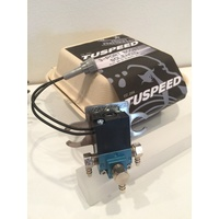 Tuspeed 3-Port Boost Control Solenoid (Suits 99-07 WRX/STI)