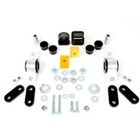 WEK075 Front Essential Vehicle Kit