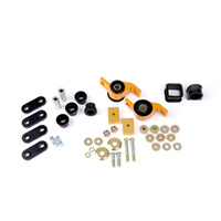 WEK076 Front Essential Vehicle Kit
