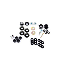 WEK079 Front Essential Vehicle Kit