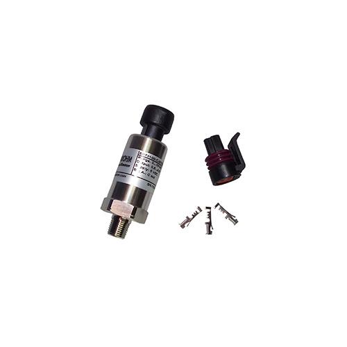 PS150 LINK Pressure Sensor