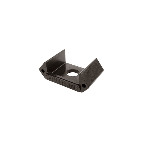 KDT926 Front Gearbox - mount bushing